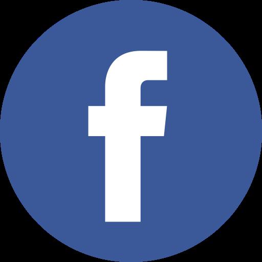 Kenneth R. Finn DMD, LLC on Facebook