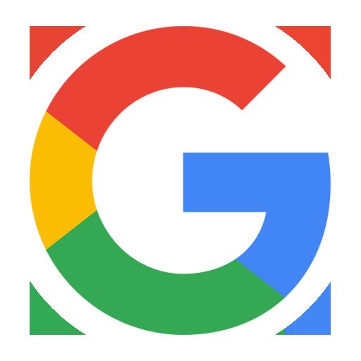 Kenneth R. Finn DMD, LLC on Google